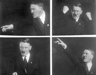 Bundesarchiv_Bild_102-10460,_Adolf_Hitler,_Rednerposen