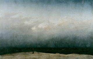 1280px-Caspar_David_Friedrich_-_Der_Mönch_am_Meer_-_Google_Art_Project